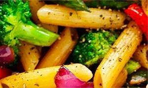 veggie- sin t.a.c.c.