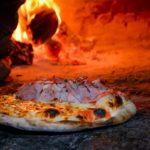 Las mejores pizzas de Córdoba
