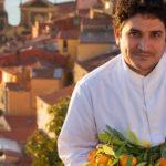 El argentino Colagreco hace historia con su tercera estrella Michelin
