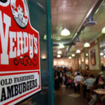 Wendy's, KFC y Pizza Hut desembarcan en Córdoba