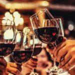 Tiempo de crisis: los mejores vinos por menos de $200