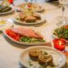 Restaurantes árabes recomendados en Córdoba