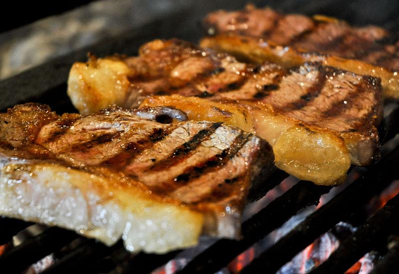 carnes-pastas