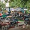 Mercado Norte: estos son los lugares recomendados para comer