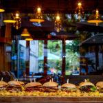 Balthazar Burger: nuevos dueños y ahora con lomitos en la carta