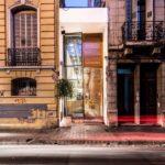 Los mejores restaurantes gourmet en Córdoba