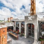 Los mejores lugares para conocer barrio Güemes en Córdoba