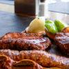 Parrillas recomendadas para comer en Córdoba