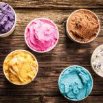 Imperdibles: Nuestros helados artesanales recomendados de Córdoba