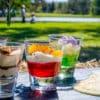 Sierras Chicas: los mejores restaurantes serranos a una hora de Córdoba