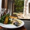 Valle de Punilla: estos son los mejores lugares para comer y beber