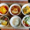 Estos son los restaurantes recomendados para comer en Alta Córdoba