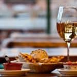 Cuánto cuesta comer en los Mejores Restaurantes 2018 de Córdoba