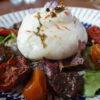 Viaje por Traslasierra: Tres restaurantes con auténtico sabor chuncano