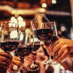Semana del Malbec: estos son los eventos especiales para disfrutar de martes a domingo