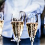 Fin de año 2019: Nuestros vinos espumosos recomendados por menos de $500