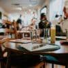 La noticia del día: Vuelven a abrir los bares y restaurantes