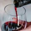 Estos son los vinos de autor más consumidos (en Córdoba) en esta cuarentena