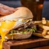 Semana de la Hamburguesa 2021: estos son los eventos especiales