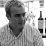 10 restaurantes serranos recomendados por Roberto Battaglino