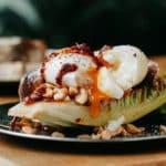 Estos son los 10 mejores restaurantes porteños
