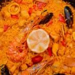 Nuevos deliveries en Córdoba para la cuarta semana de cuarentena