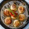 Con delivery y take away: así será la Semana de la Pasta 2020