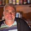 """Gran Vadori se reinventa a lo grande: proyecta """"auto show"""" con servicio gastronómico"""