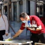 Así serán los nuevos horarios en bares y restaurantes en Córdoba