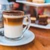 """Lo que se viene: Finde largo de """"cafés y meriendas"""""""