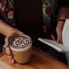 Finde de Cafés y Meriendas: las promos especiales de jueves 9 y viernes 10