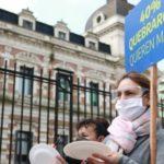 Nuevas restricciones: la propuesta de los gastronómicos cordobeses para evitar quiebras masivas