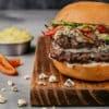 Semana de la Hamburguesa: Todos los menús y precios