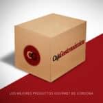 Lo nuevo de Circuito Gastronómico: la caja con los mejores productos de Córdoba 