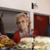 Chetapy's cumple 45 años: tres generaciones de lomitos bien cordobeses