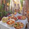 ¡Se viene la Semana de la Cucina Italiana en Córdoba!