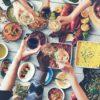 Semana De La Cucina Italiana: Estos Son Los Eventos Especiales Día Por Día