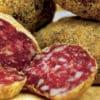 Picadas de lujo: así es la caja de enero de Circuito Gastronómico