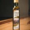 Aceite de oliva Olium (de Traslasierra)