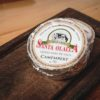 Queso Camembert Santa Olalla