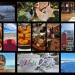 Lugares recomendados para comer en Mar del Plata