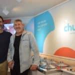 Chuii: Helados de calidad con identidad cordobesa