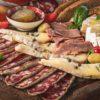 La Caja de junio: los mejores productos para la picada gourmet del Día de Padre