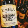 2021: cuáles son los mejores vinos Cabernet Sauvignon de Argentina