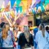 Córdoba con sabor: la Municipalidad larga un ciclo de eventos especiales